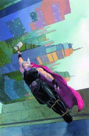 Thor-God-of-Thunder-12.jpg