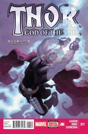 Thor_God-of-Thunder_11-674x1024.jpg