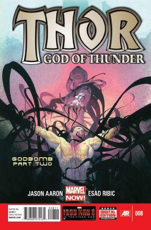 Thor_God-of-Thunder_8-.jpg