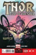 Thor_God-of-Thunder_8-_1.jpg