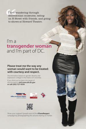 Transgender_DC.jpg