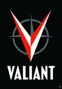 Valiant-logo-main-master_1.jpg