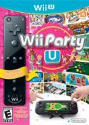 Wii_Party_U_Box_art.jpg