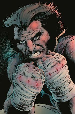 Wolverine_7_C2E2.jpg