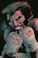 Wolverine_7_C2E2_1.jpg