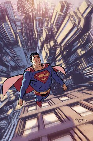 adventures-of-superman1a.jpg
