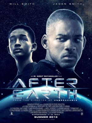 afterearth.jpg