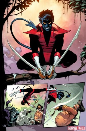 amazing_x-men_nightcrawler.jpg