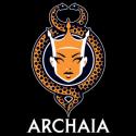 archaia-comics-300.png