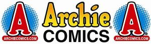 archie-logo.jpg