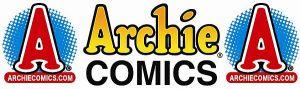 archie-logo_1.jpg
