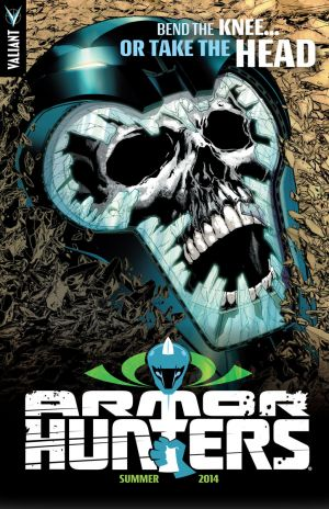 armor_hunters_1.jpg