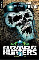 armor_hunters_1_2.jpg