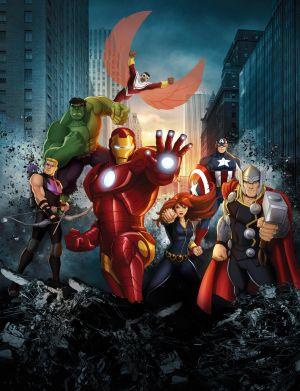 avengers-assemble-poster.jpg