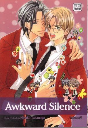 awkwardsilence03.jpg