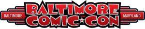 baltimore_comic_com.jpg