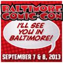 baltimore_comic_con_2_1.png