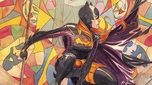 batgirlbrown658.jpg