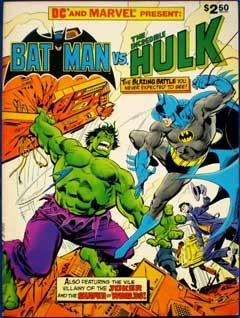 batman-hulk.jpg