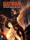 batman-the-dark-knight-returns-part-2-poster_thumb_1.jpg