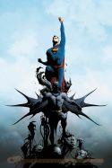 batman_superman_1_cover_1.jpg