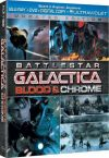 battlestargalactica-blood-and-chrome_thumb_1.jpg