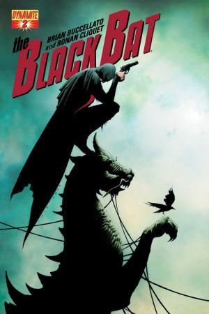 blackbat02covera.jpg