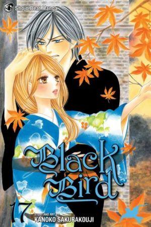 blackbird17.jpg