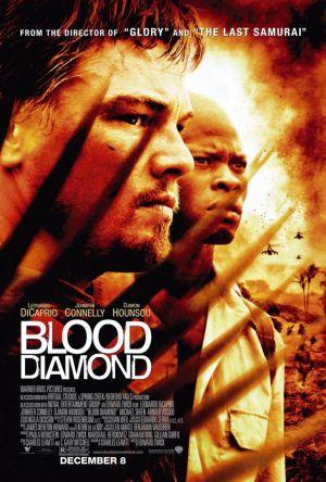blood-diamond.jpg