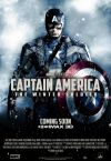 captain_america_the_winter_soldier_movie_poster_thumb_1.jpg
