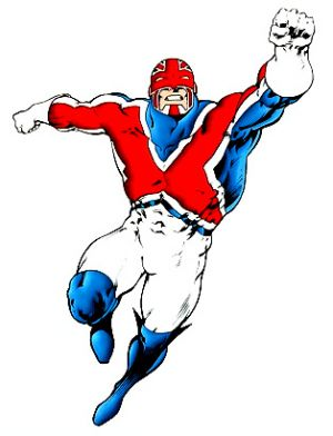 captain_britain.jpg
