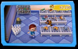carousel-street-general-store.png