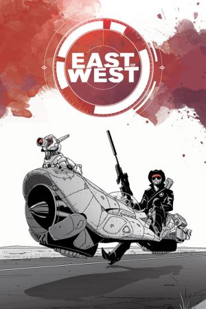 comics-east-of-west-artwork-1.jpg