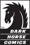 darkhorsethumb_60.jpg