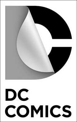 dc_comics_logo.jpg
