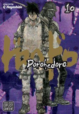 dorohedoro10.jpg