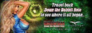 down_the_rabbit_hole.jpg