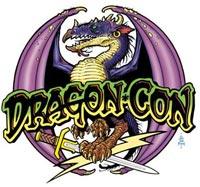 dragoncon_logo.jpg