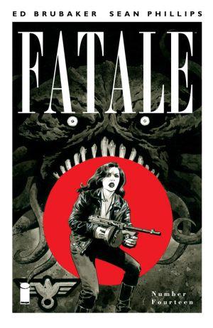 fatale14_cover.jpg