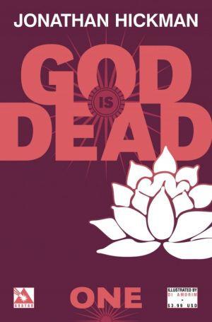 god-is-dead-cover-artwork.jpg