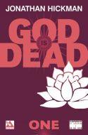 god-is-dead-cover-artwork_1.jpg