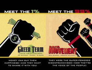 green-team-movement.jpg