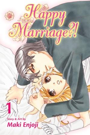 happymarriage01.jpg
