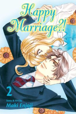 happymarriage02.jpg