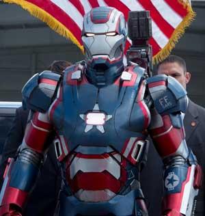 iron-patriot.jpg