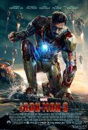 iron_man_3_1.jpg