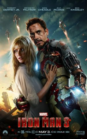 iron_man_3_new_poster.jpg