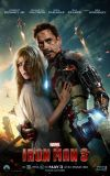 iron_man_3_new_poster_thumb_1.jpg
