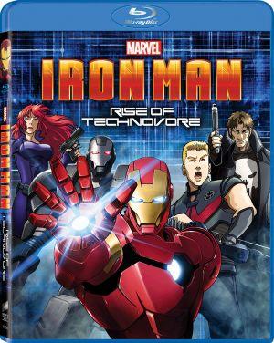 ironman_rise_technovor.jpeg