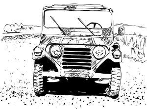 jeepinPanama.jpg